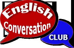 EnglishConversationClubWText