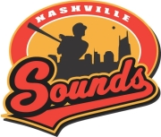 nashville-sounds-logo