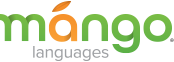 mango-languages-logo