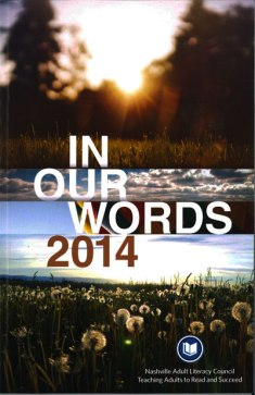 2014InOurWords